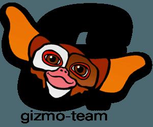 Gizmo-Team